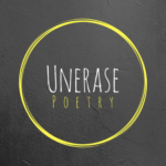 UnErase Poetry
