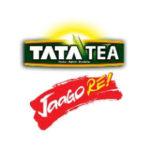 Tata Tea Logo