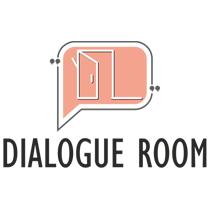 dialogue room